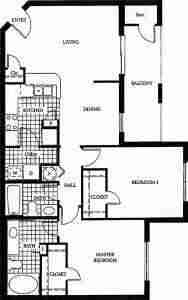 boca raton mall with Floorplans 100 on Akc Dog Shows furthermore And Now Physical Layout Of Bocas Ill as well Floorplans 100 additionally Tiffany Jewelry Repair Cost in addition Positano Beach.